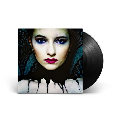 Rainbow Kitten Surprise Seven + Mary B Sides LP (Vinyl)