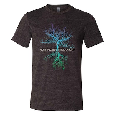 Toad The Wet Sprocket Roots T-Shirt