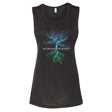 Toad The Wet Sprocket Women's Roots Tank