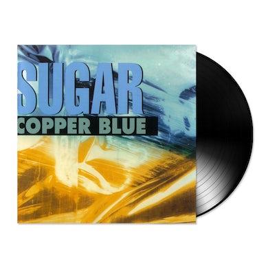 Bob Mould Sugar - Copper Blue LP (Vinyl)