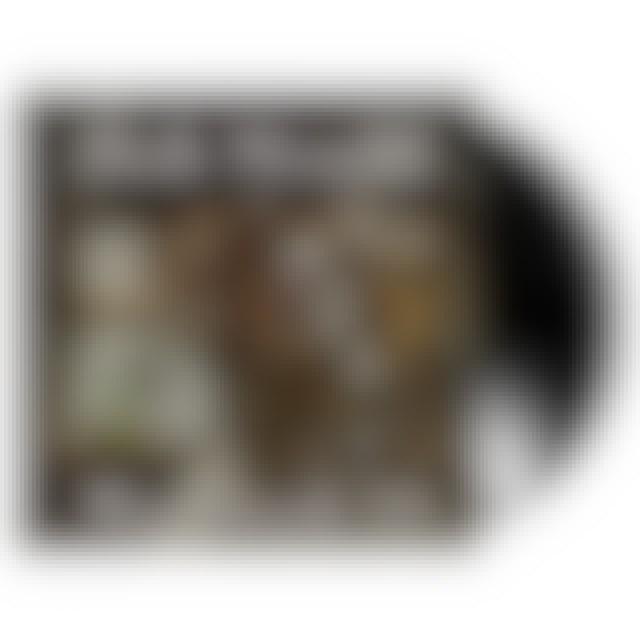 Bob Mould - Workbook LP (Vinyl)
