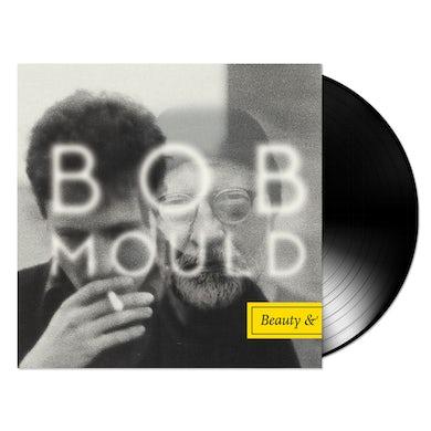 Bob Mould - Beauty & Ruin LP (Vinyl)