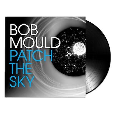 Bob Mould - Patch The Sky LP (Vinyl)