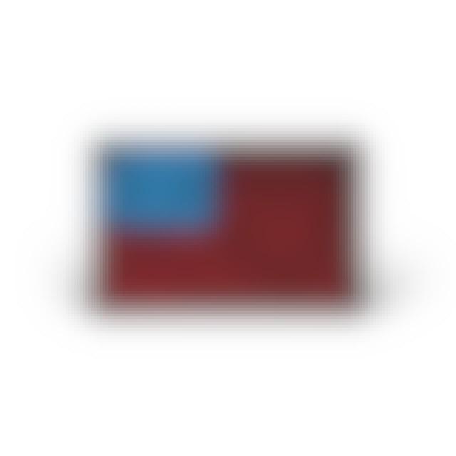 Jon Pardi Tire Tread Flag Sticker