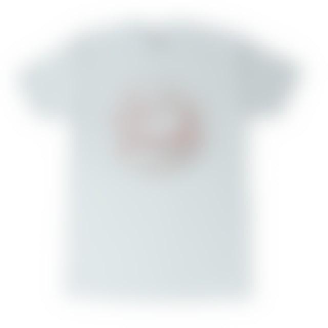 Jon Pardi Paradise T-Shirt - Ice Blue