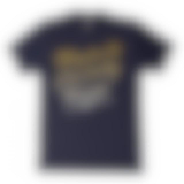 Jon Pardi Get Lucky T-Shirt