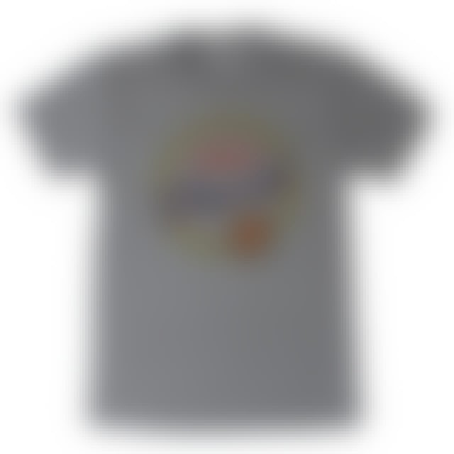 Jon Pardi Draft T-Shirt - Heather Grey