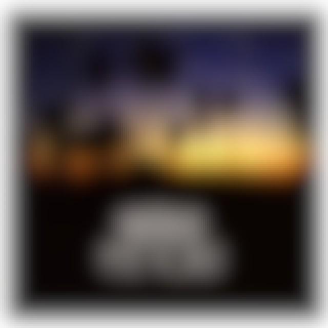 Pete Yorn Westerns EP