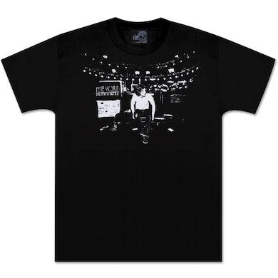 Pete Yorn Nightcrawler Men's T-Shirt