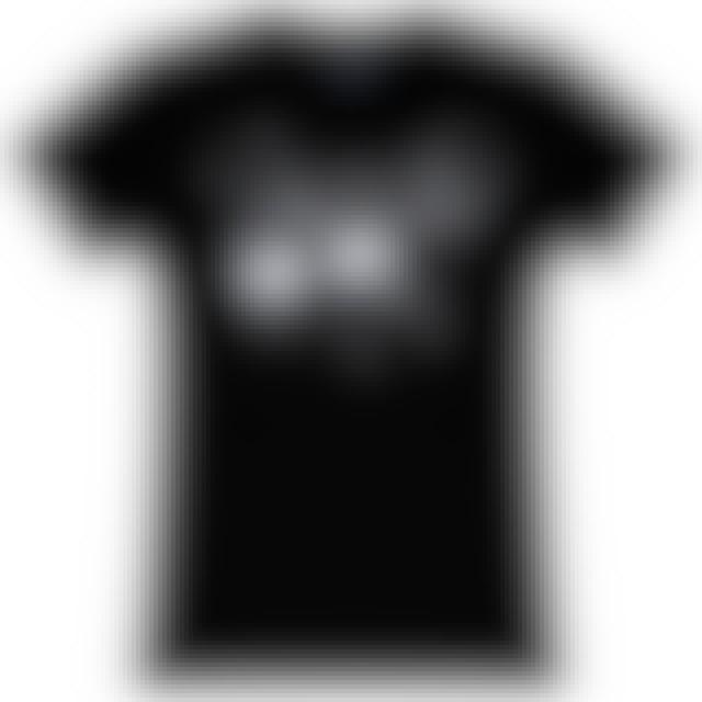 Pete Yorn Nightcrawler Women's T-Shirt