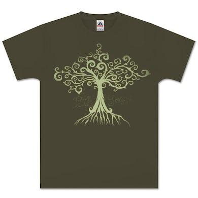 Pete Yorn Root Men's T-Shirt