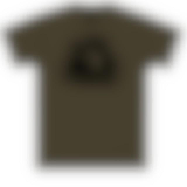 Pete Yorn Yorn Face T-Shirt