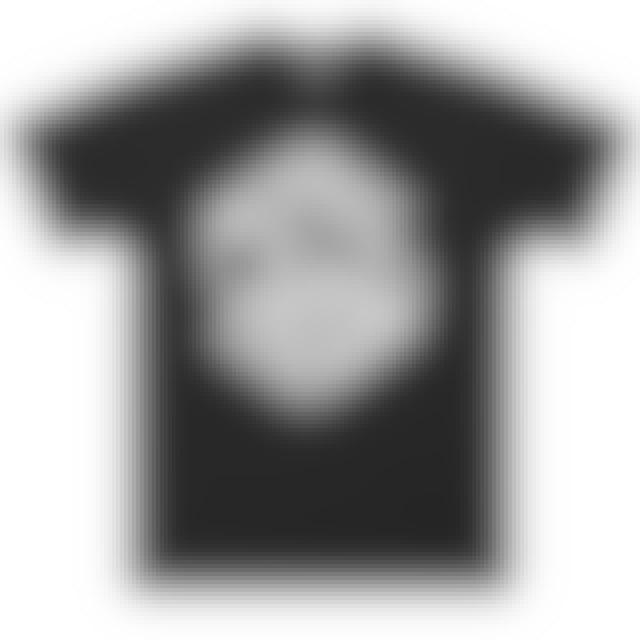 Pete Yorn Metallic Logo Tee