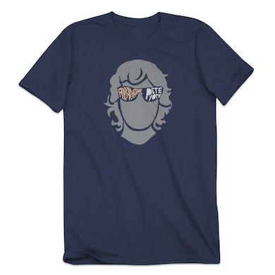 Arrangingtime T-Shirt