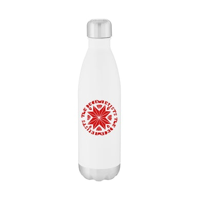 The Decemberists Insulated Water Bottle