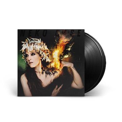 Neko Case HELL-ON - Vinyl