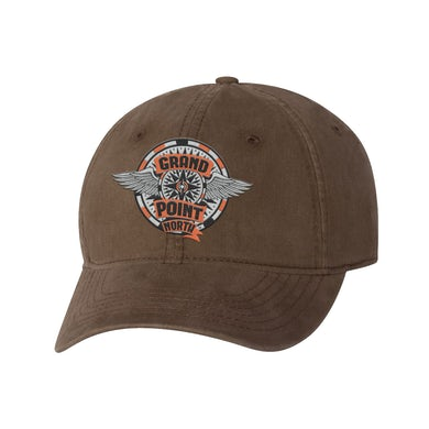 Grace Potter Grand Point North ® 2021 Hat