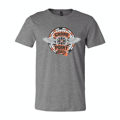Grace Potter Grand Point North ® Tee 2021