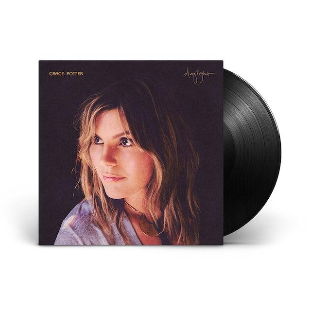Grace Potter Daylight Vinyl