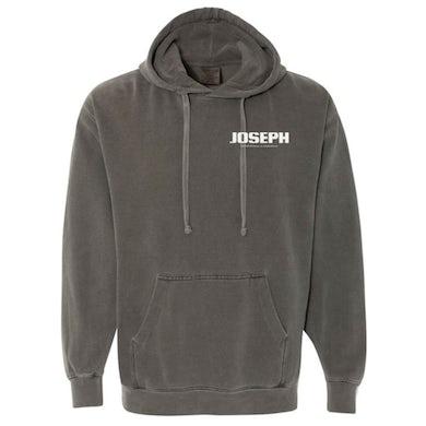 Joseph Unisex Hoodie