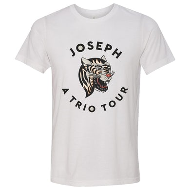Joseph Tiger Tee
