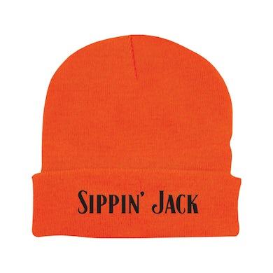 RaeLynn Sippin' Jack Beanie
