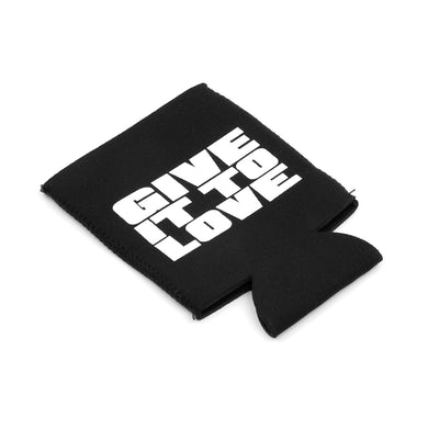 Brittany Howard Give It To Love Koozie
