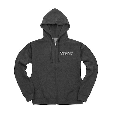 Brittany Howard Give It To Love Hoodie