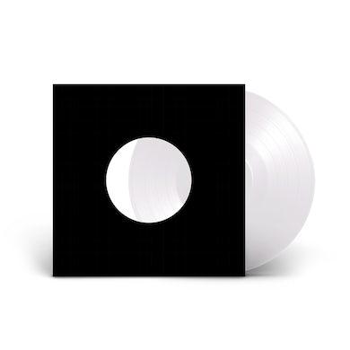 "Brittany Howard - White 7"" vinyl ""Stay High"" b/w ""History Repeats"""