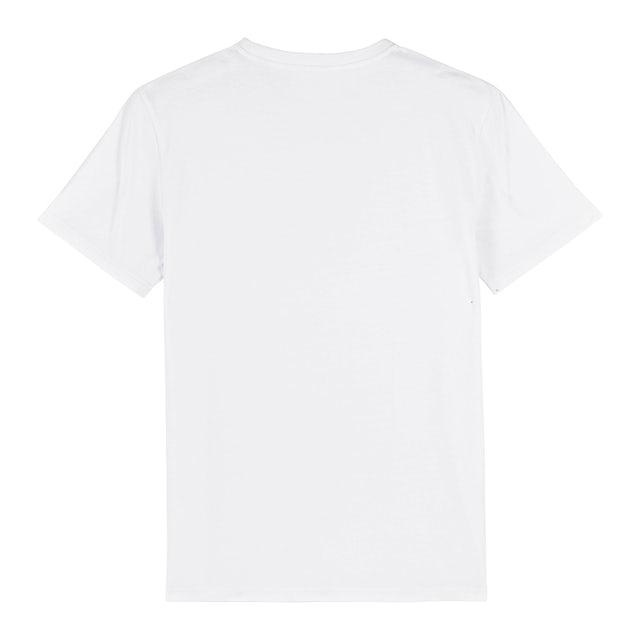 Kelis Leopard Unisex T-Shirt