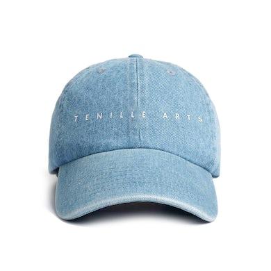Tenille Arts Denim Hat
