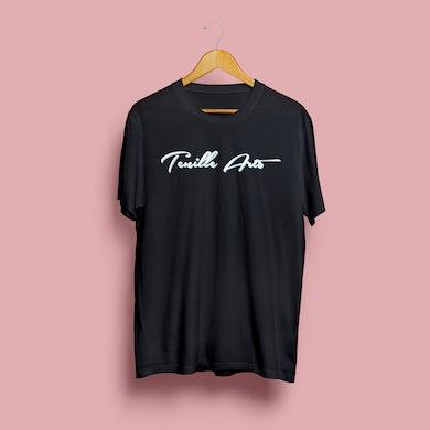 Tenille Arts Tee (Black)