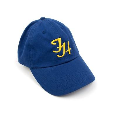 Forest Hills Stadium Forest Hills Hat