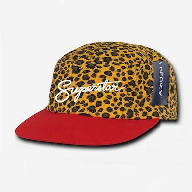 Caroline Rose Limited Edition Superstar Hat
