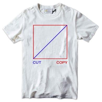 Freeze, Melt T-shirt