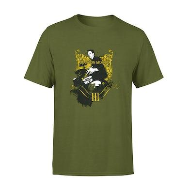 III T-Shirt