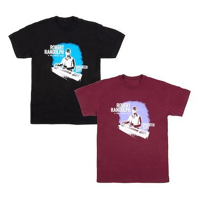 Brighter Days T-shirt