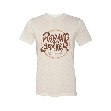 Rayland Baxter Rayland Tour Tee