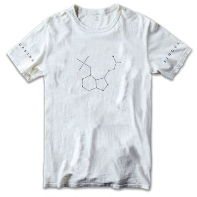 Constellation Tee - Unisex