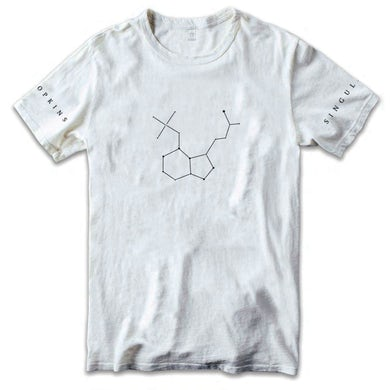 Jon Hopkins Constellation Tee - Unisex