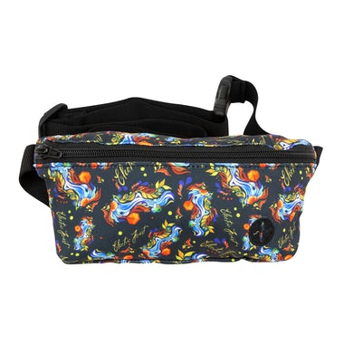 Electric Forest Festival Jaunt Fanny Pack