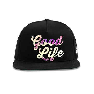Electric Forest Festival Electric Forest Good Life Hat