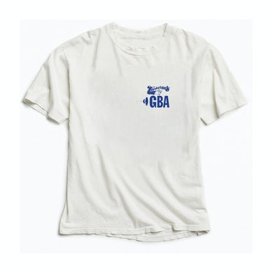 Greyboy Allstars Tipitina's 2021 T-Shirt