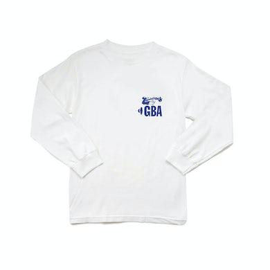 Greyboy Allstars Tipitina's 2021 Long Sleeve T-Shirt