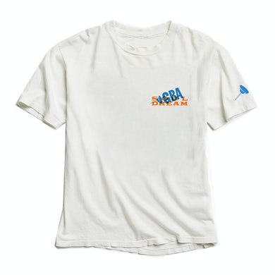 Greyboy Allstars Soul Dream T-Shirt