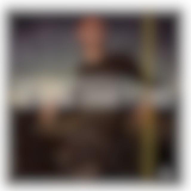 Drew Baldridge AUTOGRAPHED EP Crossing County Lines (Vinyl)