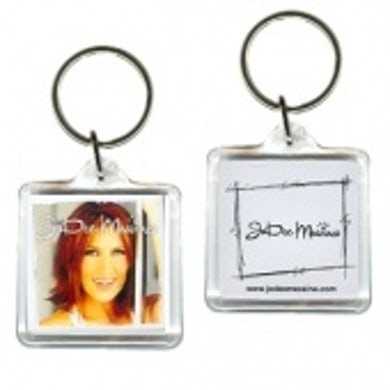 Jo Dee Messina Key Ring