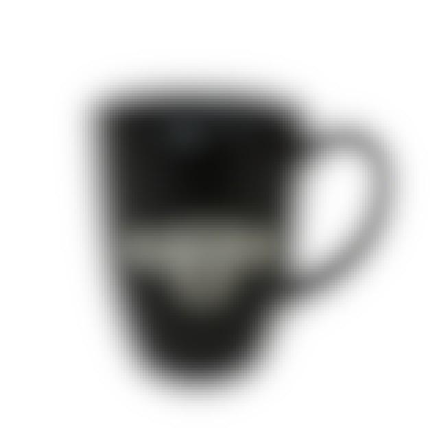The Oak Ridge Boys Ceramic Coffee Mug