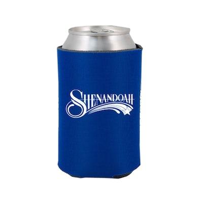 Shenandoah Royal Koozie