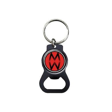 Morgan Wallen Store: Official Merch & Vinyl
